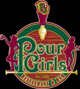 PourGirls