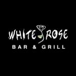 WhiteRose02