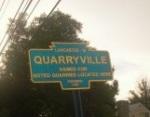 Quarryville