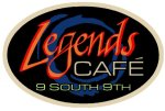 LegendsCafe