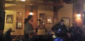 Roosevelt Tavern 020615