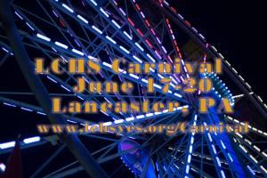LCHS2015