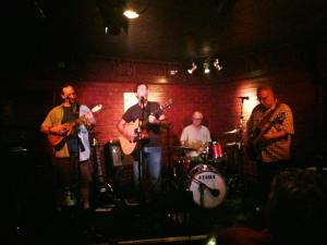 McCleary's071015A